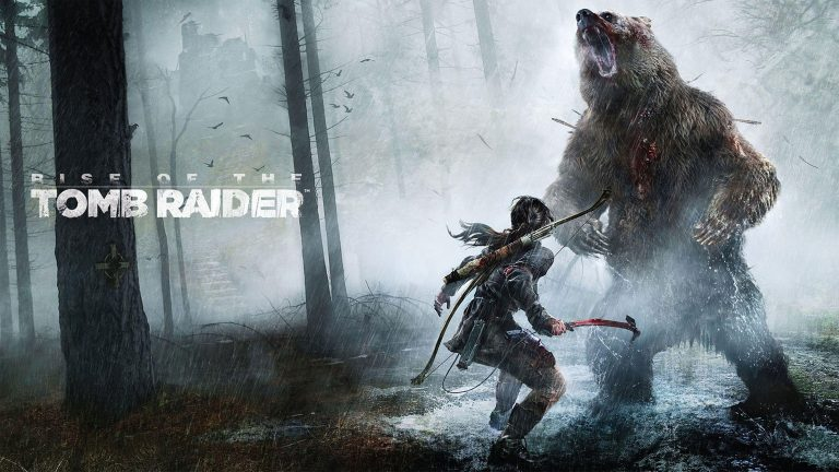 tomb raider wallpaper 209
