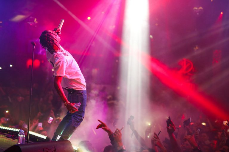 travis scott wallpaper 31