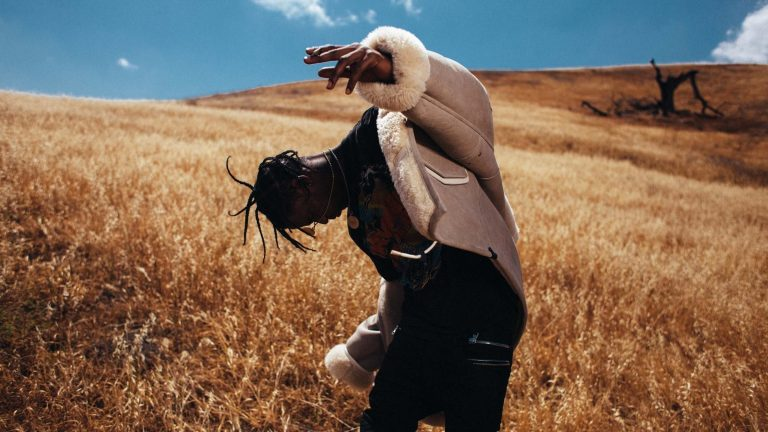 travis scott wallpaper 36