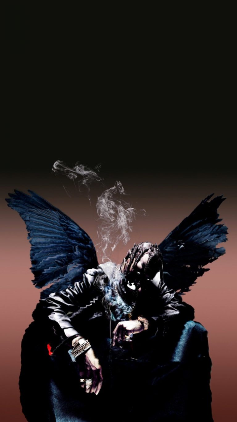 travis scott wallpaper 53