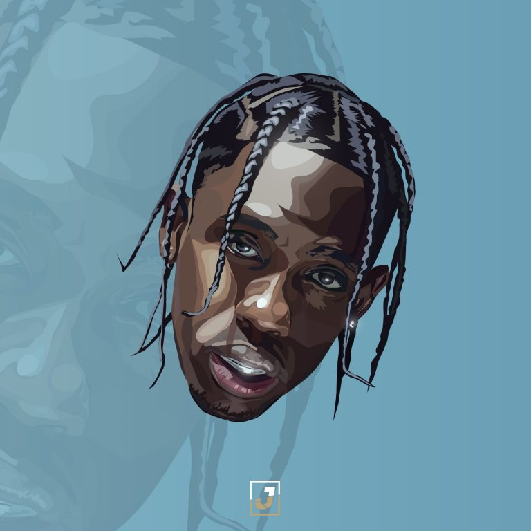 travis scott wallpaper 63