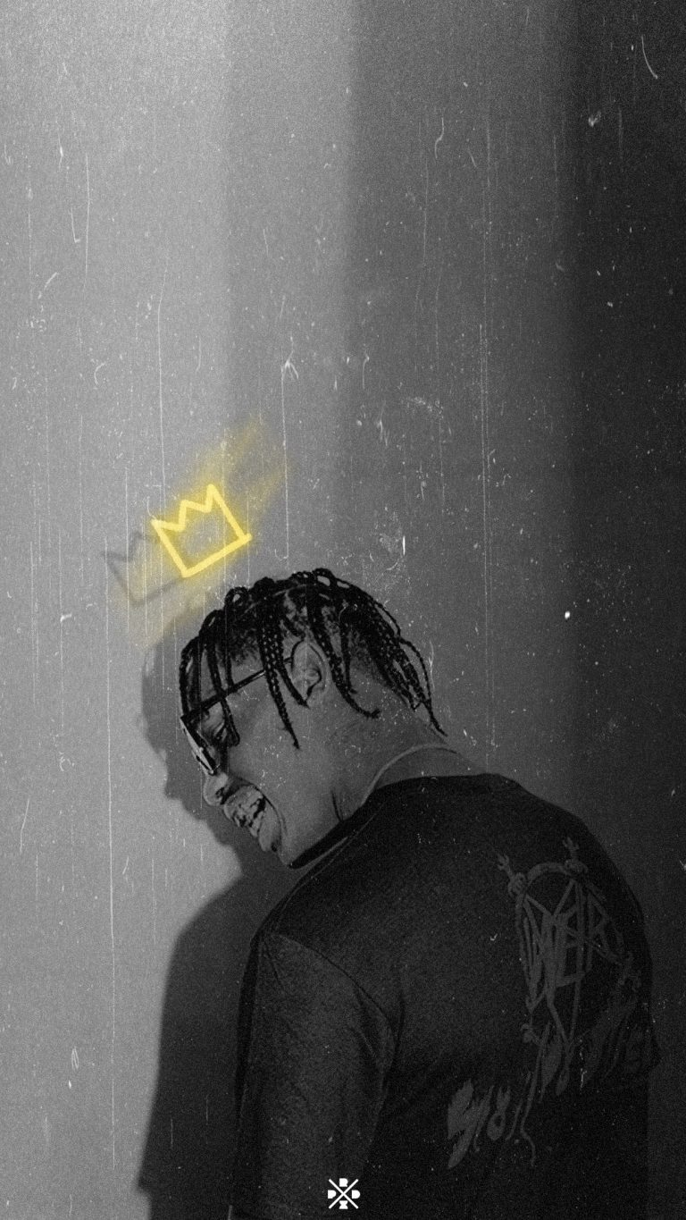 travis scott wallpaper 76