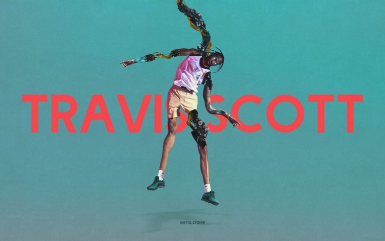 travis scott wallpaper 77