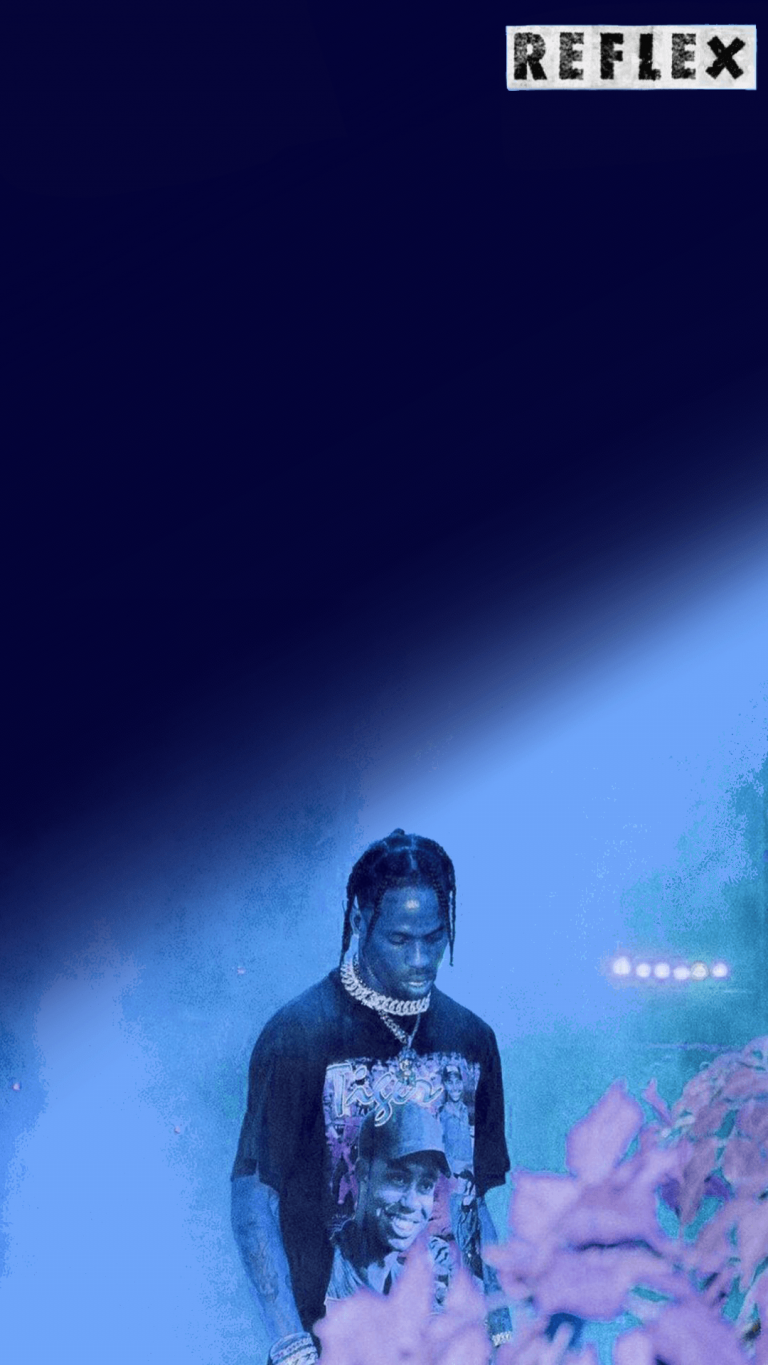 travis scott wallpaper 78