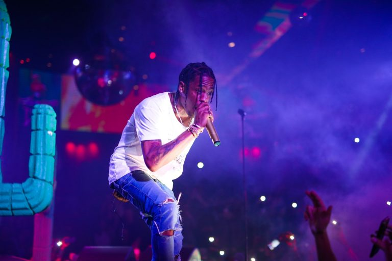travis scott wallpaper 79
