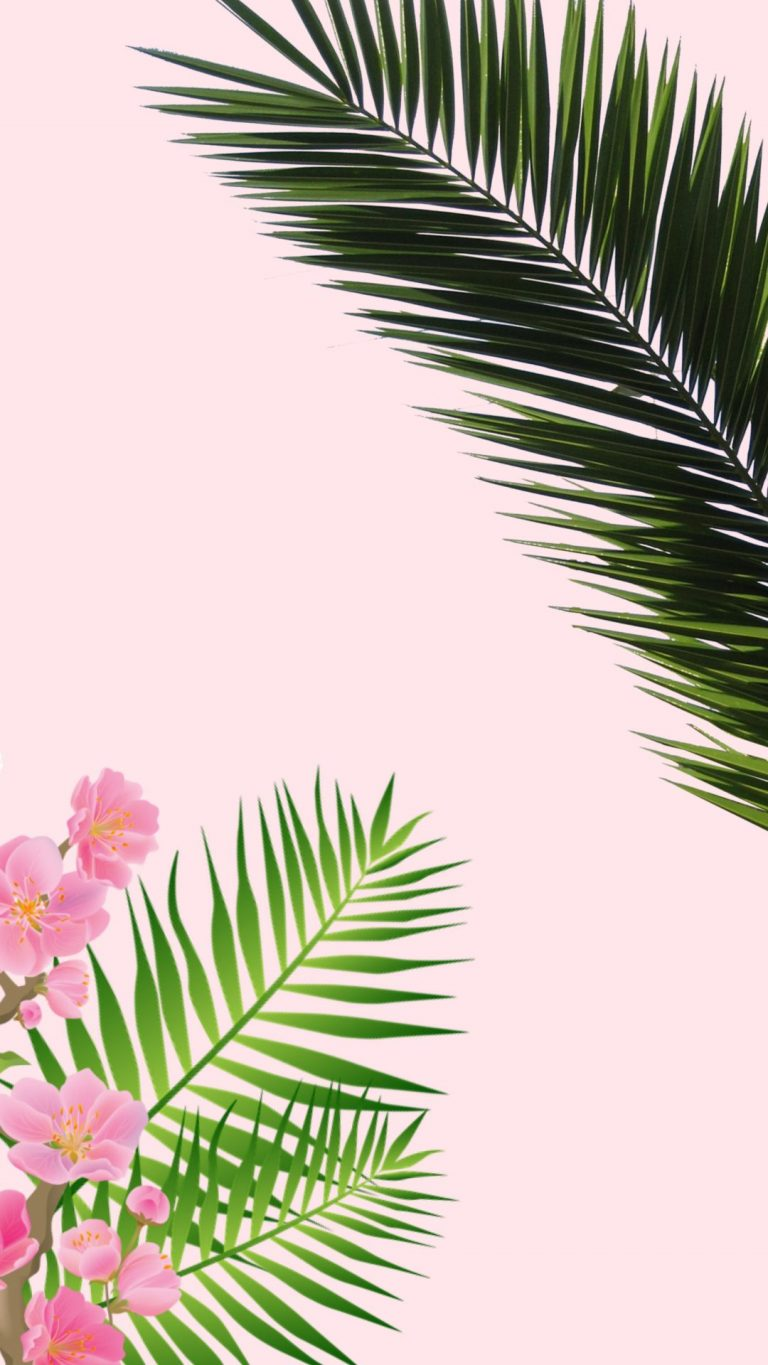 tropical wallpaper 20