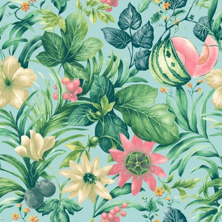 tropical wallpaper 28