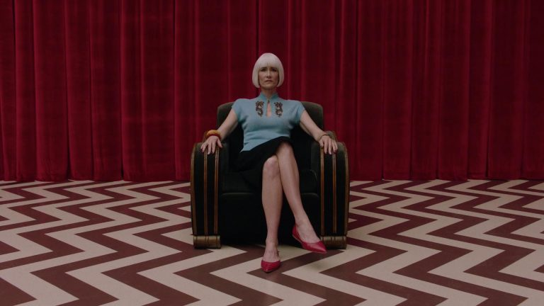 twin peaks wallpaper 14