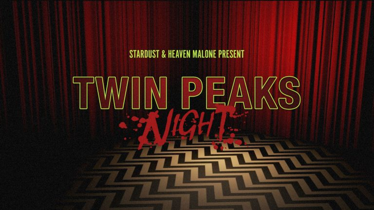 twin peaks wallpaper 15