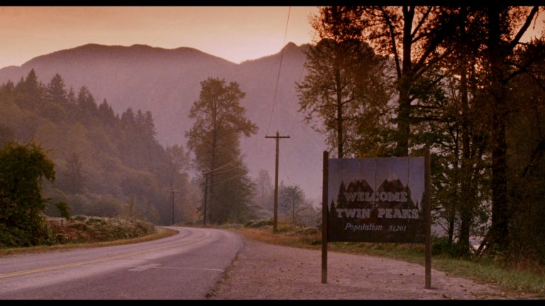 twin peaks wallpaper 18