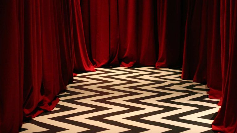 twin peaks wallpaper 20