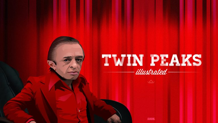 twin peaks wallpaper 35