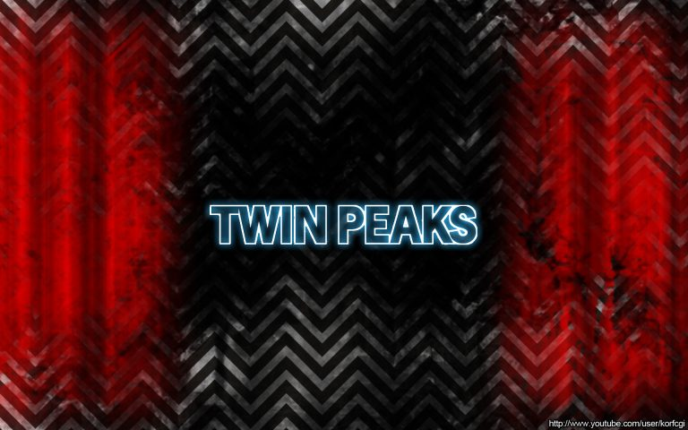 twin peaks wallpaper 43