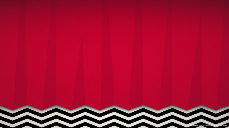 twin peaks wallpaper 63