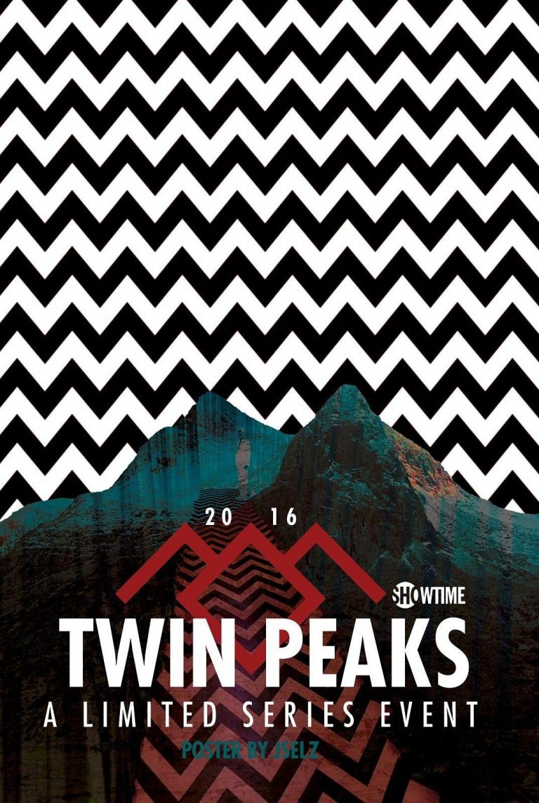 twin peaks wallpaper 66