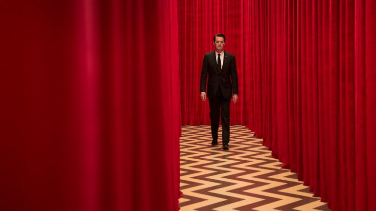 twin peaks wallpaper 68