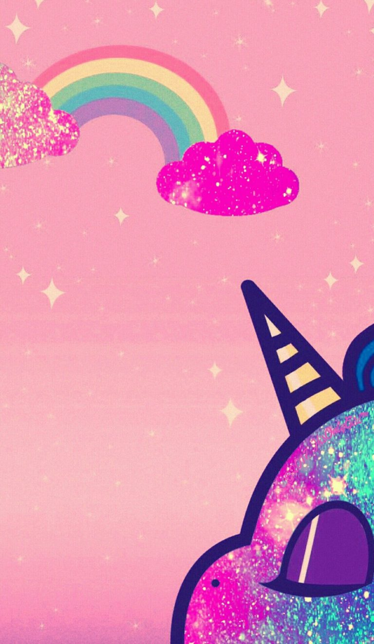 unicorn wallpaper 1