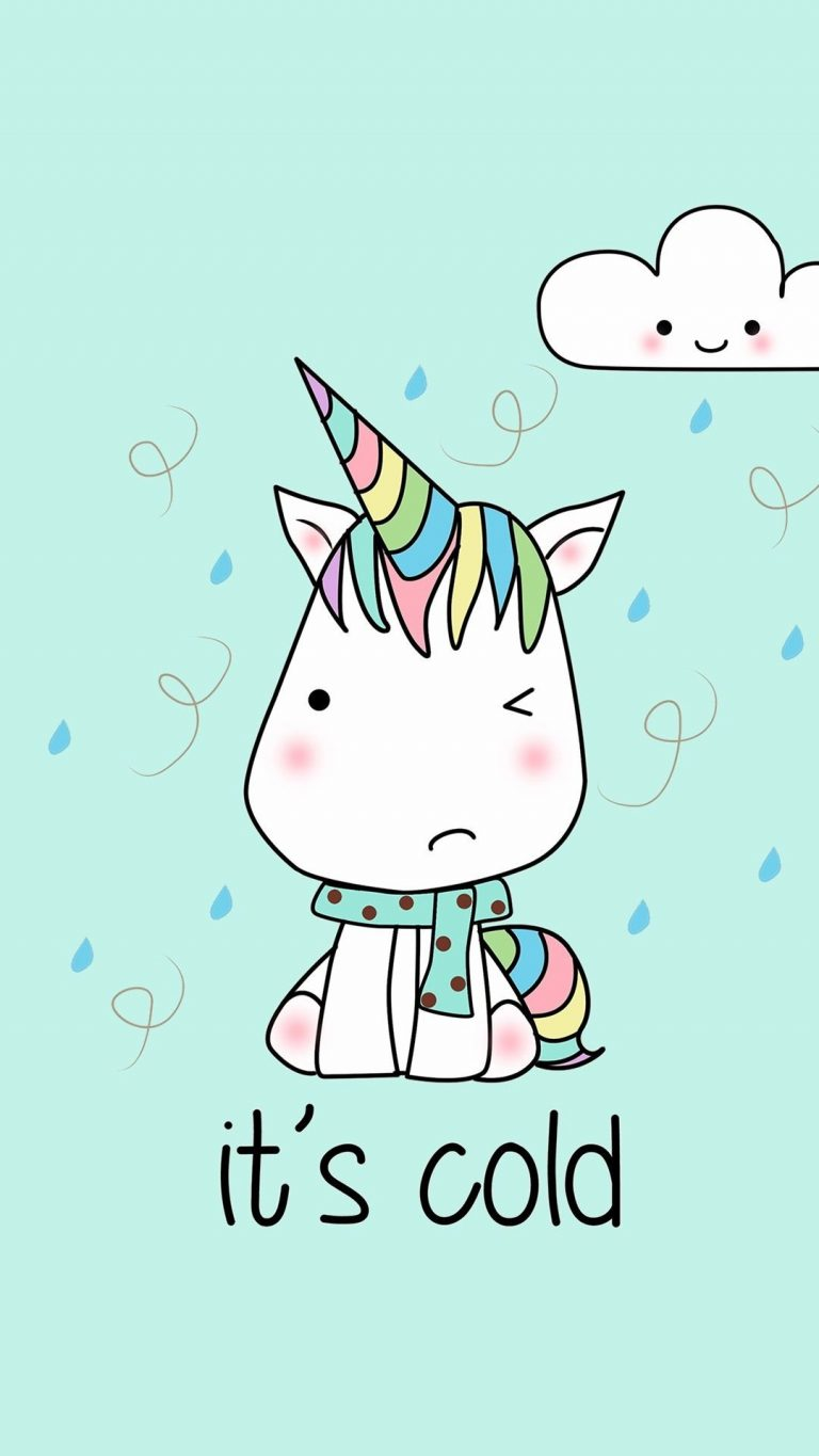 unicorn wallpaper 5