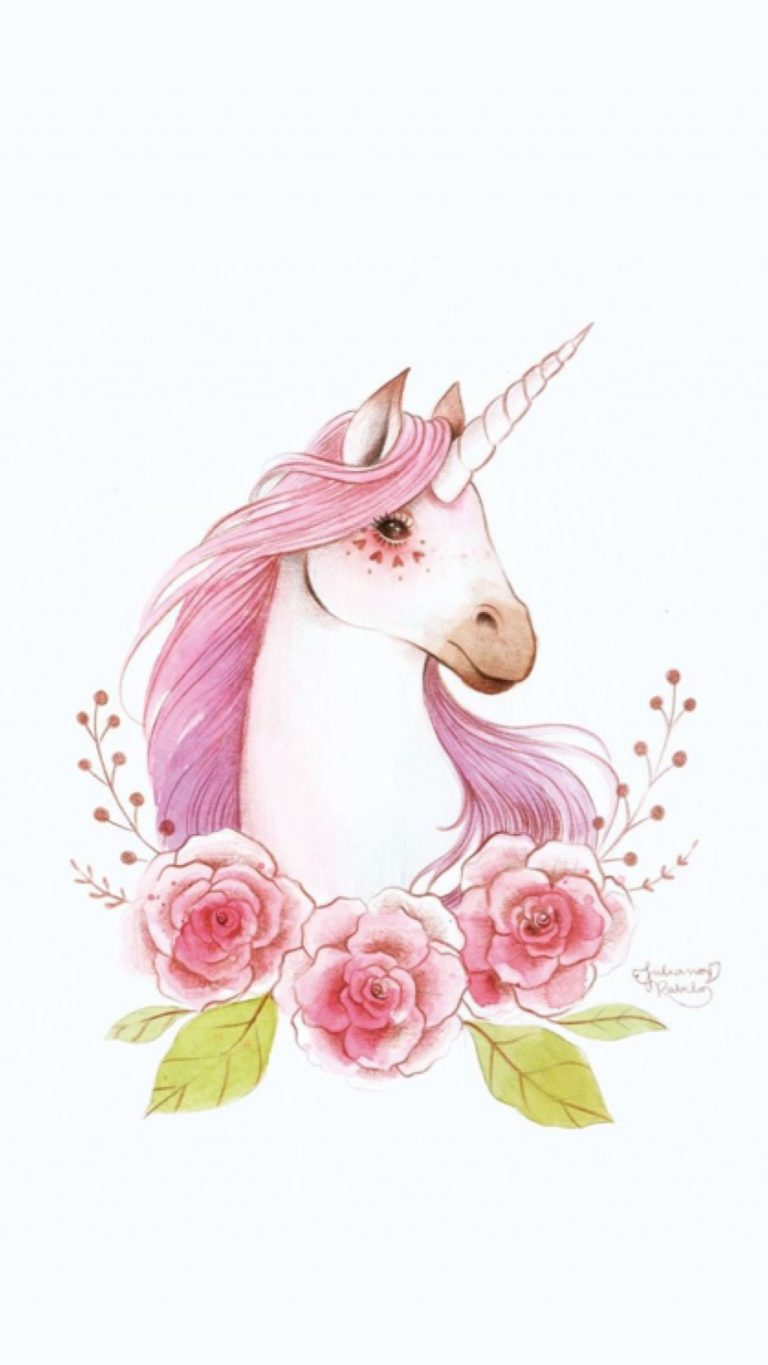 unicorn wallpaper 7