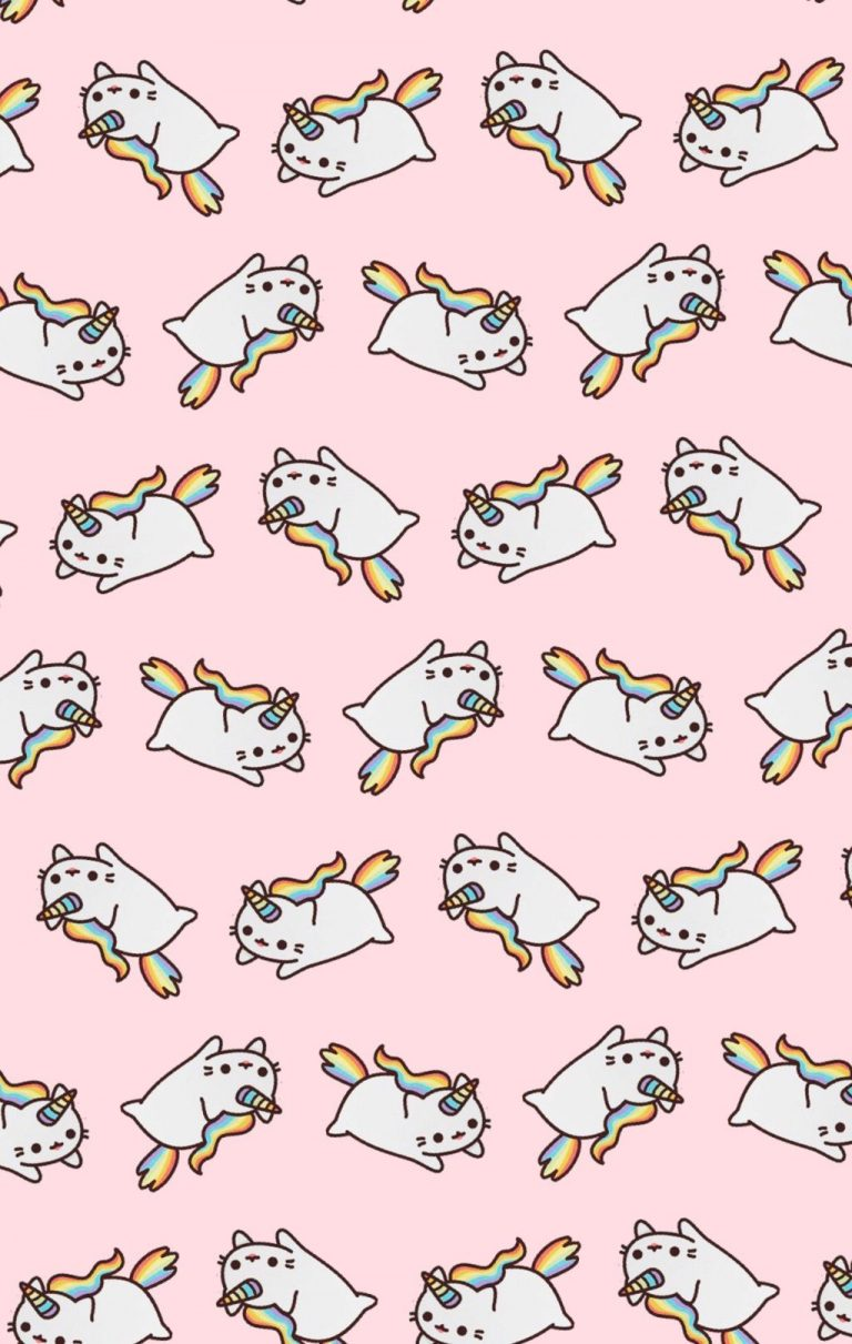 unicorn wallpaper 8