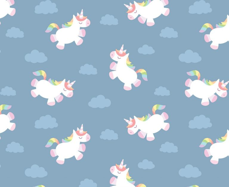 unicorn wallpaper 10
