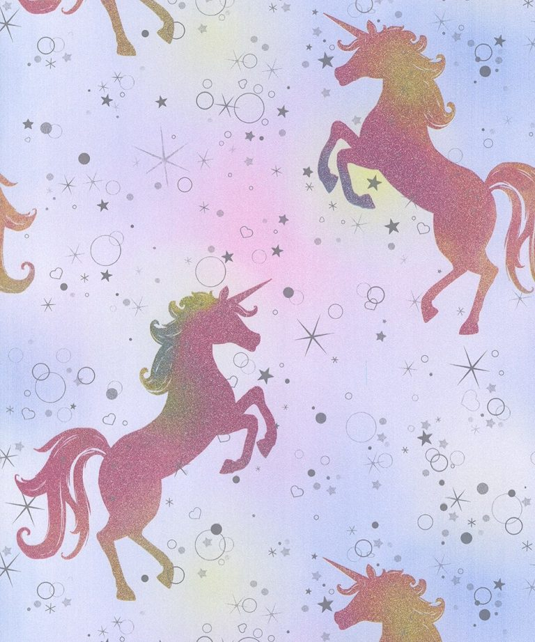 unicorn wallpaper 16