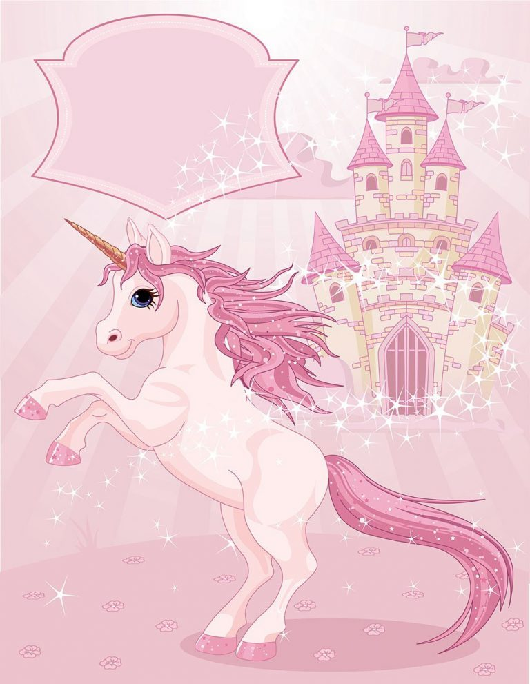 unicorn wallpaper 17