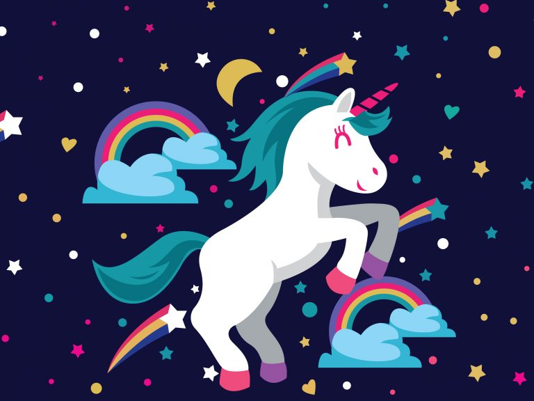 unicorn wallpaper 20