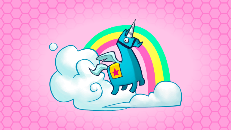 unicorn wallpaper 26