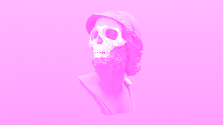 vaporwave wallpaper 20