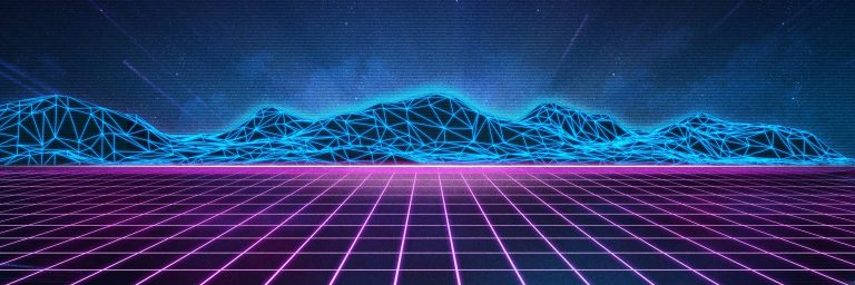 vaporwave wallpaper 55