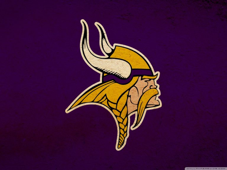 viking wallpaper 124