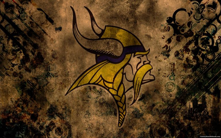 viking wallpaper 177