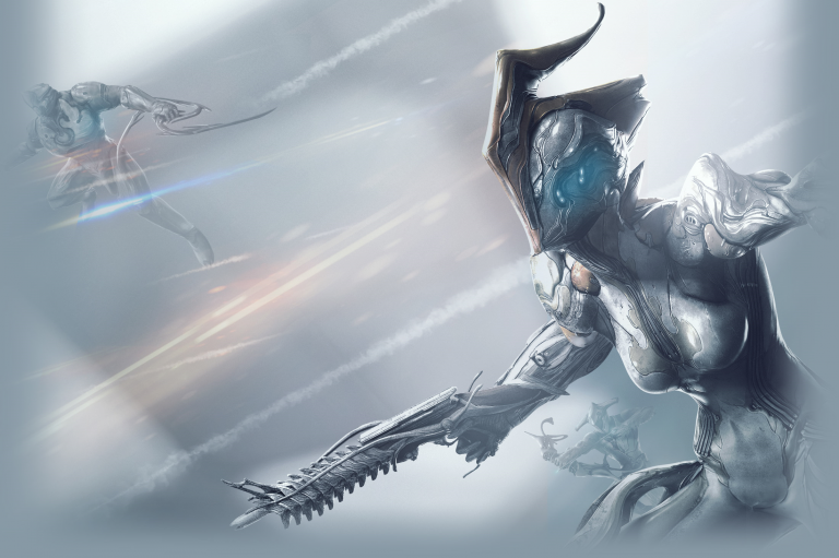 warframe wallpaper 33