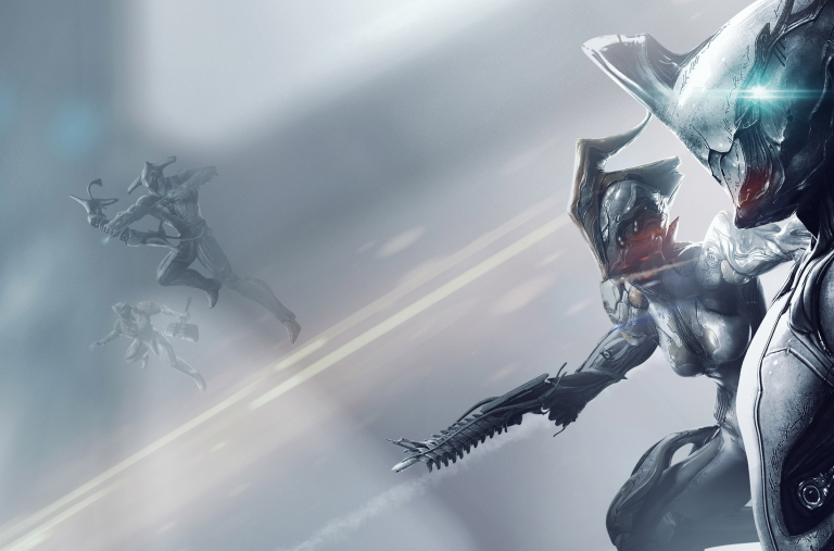 warframe wallpaper 51