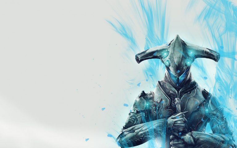 warframe wallpaper 57