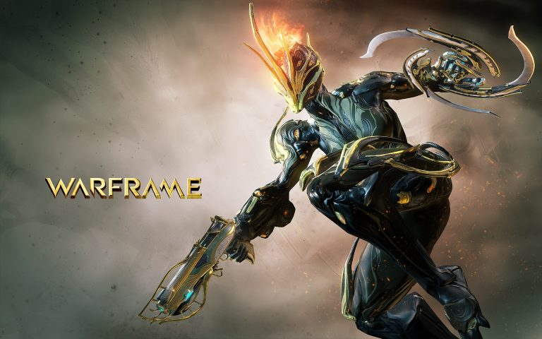 warframe wallpaper 61
