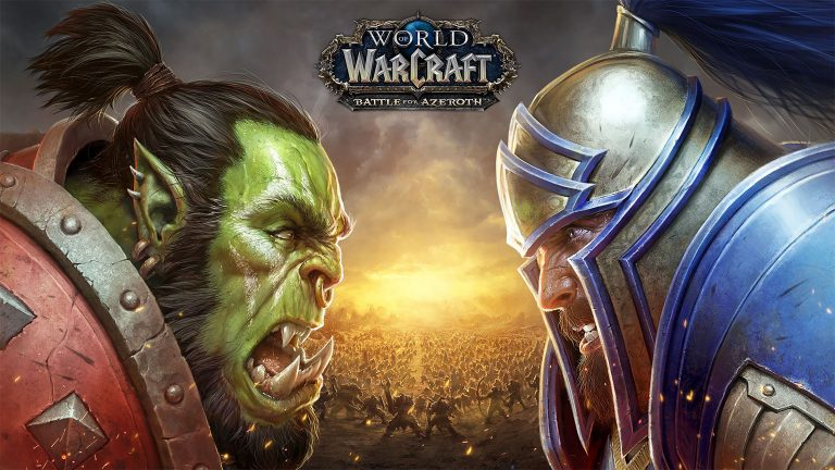 world of warcraft wallpaper 65