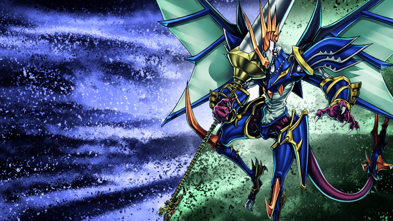 yugioh wallpaper 69