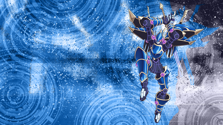 yugioh wallpaper 83