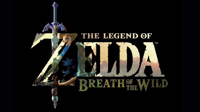 zelda breath of the wild wallpaper 151