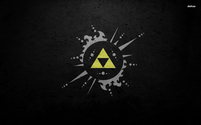 zelda wallpaper 62