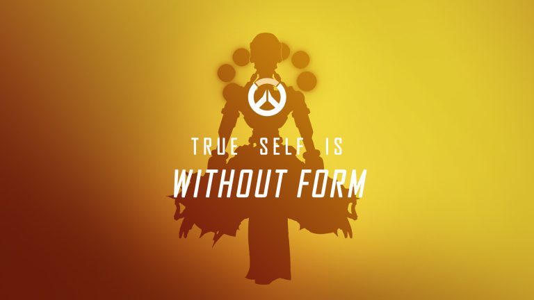zenyatta wallpaper 27