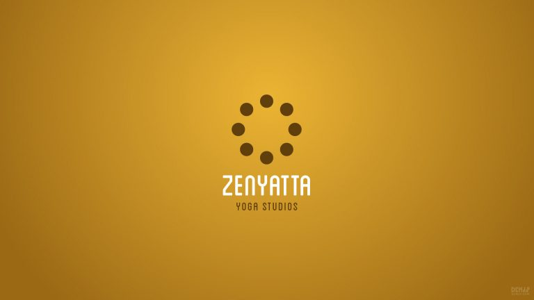 zenyatta wallpaper 44